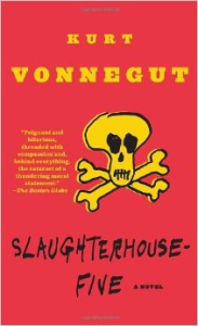slaughterhouse cover (2)
